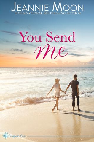 You Send Me (Compass Cove, #2)