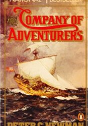 Company of Adventurers Pdf Book