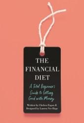 The Financial Diet Book Pdf