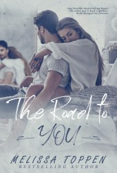 The Road to You Pdf Book
