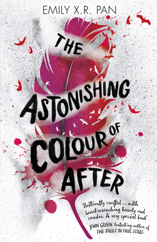 The Astonishing Colour of After Review: Beautiful Exploration of Grief in Taiwan