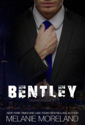 Bentley (Vested Interest #1) Pdf Book