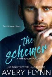 The Schemer (Harbor City, #3) Pdf Book