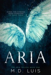 Aria (The Aria Trilogy #1)