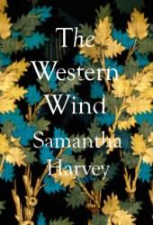 The Western Wind Book