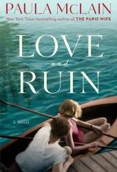 Love and Ruin Book Pdf