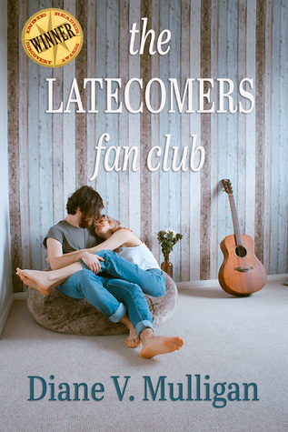 The Latecomers Fan Club