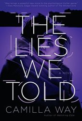 The Lies We Told Pdf Book