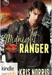 Midnight Ranger (Brotherhood Protectors Kindle Worlds Novella) Pdf Book