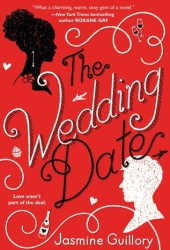 The Wedding Date Book Pdf