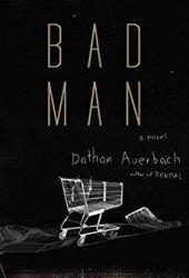 Bad Man Pdf Book