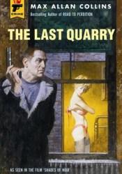 The Last Quarry (Quarry #7) Pdf Book
