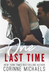 One Last Time Pdf Book