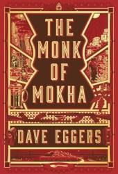 The Monk of Mokha Book Pdf