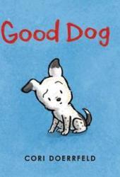 Good Dog Pdf Book