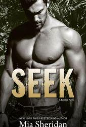 Seek Pdf Book