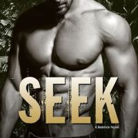 ARC Review: Seek by Mia Sheridan