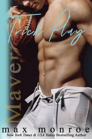 Trick Play (Mavericks #3) Book Pdf ePub