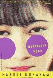 Norwegian Wood Pdf Book