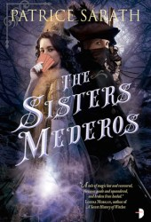 The Sisters Mederos Pdf Book