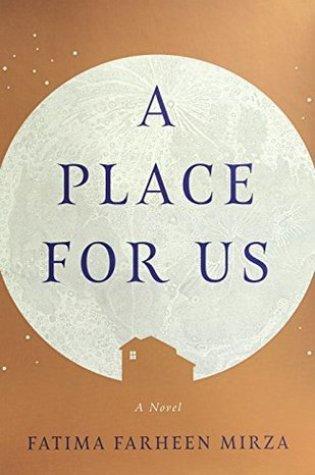 A Place for Us Book Pdf ePub