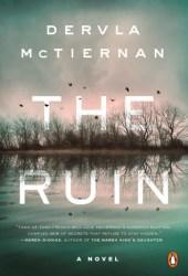The Ruin (Cormac Reilly, #1)