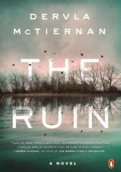 The Ruin (Cormac Reilly, #1) Pdf Book