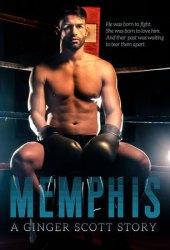 Memphis Pdf Book