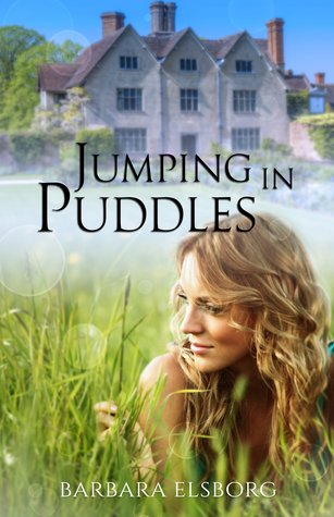 Jumping in Puddles (Norwood, #1)