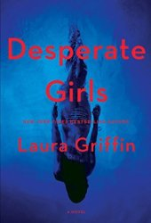 Desperate Girls (Wolfe Security #1) Pdf Book