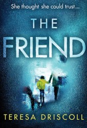 The Friend Book Pdf