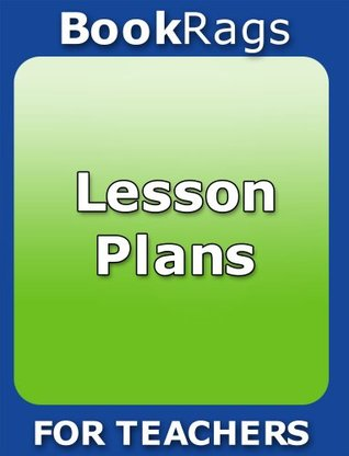 Lesson Plans It's not Summer without You