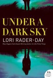 Under a Dark Sky Pdf Book