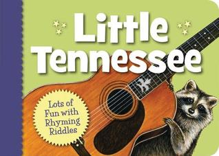 Little Tennessee
