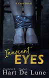 Innocent Eyes (A Cane Novel)