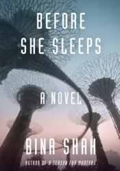 Before She Sleeps Pdf Book