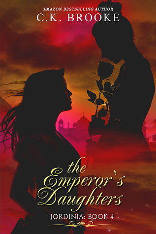 The Emperor's Daughters