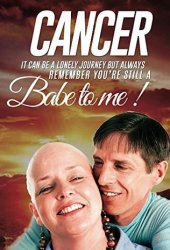 Cancer: It can be a lonely journey