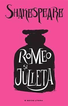 Romeo şi Julieta