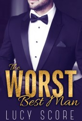 The Worst Best Man Book Pdf