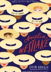 Amelia Westlake Pdf Book