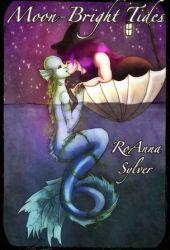 Moon-Bright Tides (Lunar Requiem, #1) Pdf Book
