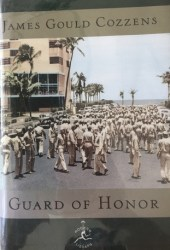 Guard of Honor