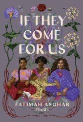 If They Come for Us Book Pdf