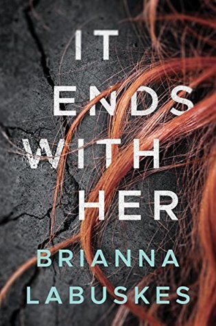 It Ends with Her Book Pdf ePub
