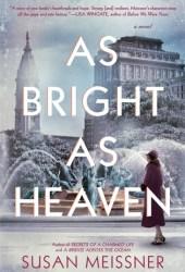 As Bright as Heaven Pdf Book