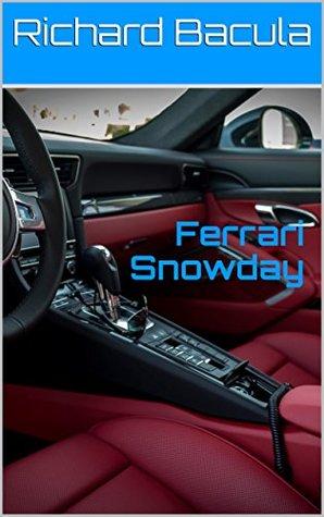 Ferrari Snowday