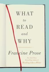 What to Read and Why Book Pdf