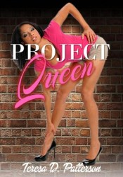 Project Queen Pdf Book