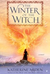 The Winter of the Witch (Winternight Trilogy, #3) Book Pdf